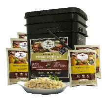 Wise Foods Pasta Entree Bucket