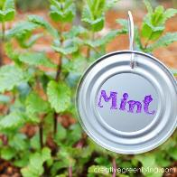 how to reuse a canning lid