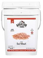 Auguson Farms Red Wheat Berries