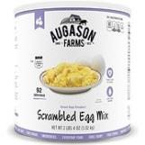 Augason farms scrambled eggs