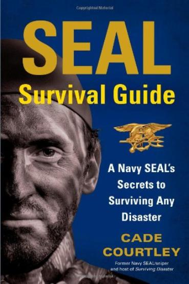 Seal Survival guide