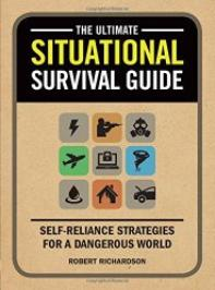 Situation Survival Guide explains How to Respond to an Active Shooter