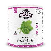 Augason Farms Spinach Flakes