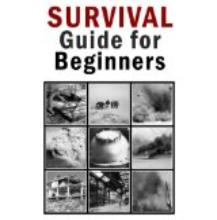 Free Kindle Book for Preppers