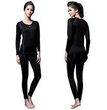 thermal underwear women