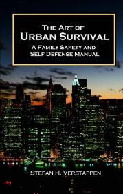 The art of urban survival