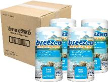 Breezeo Disinfecting Wipes