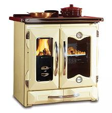 Wood Fired cook stove