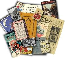 World war II teaching resources